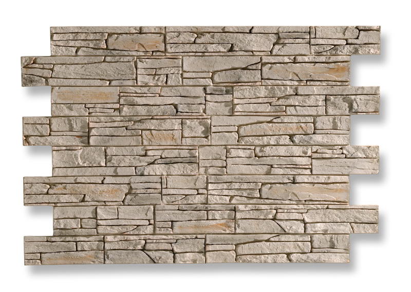 Paneles imitacion piedra para exterior de pared diseo de - Imitacion piedra para exterior ...